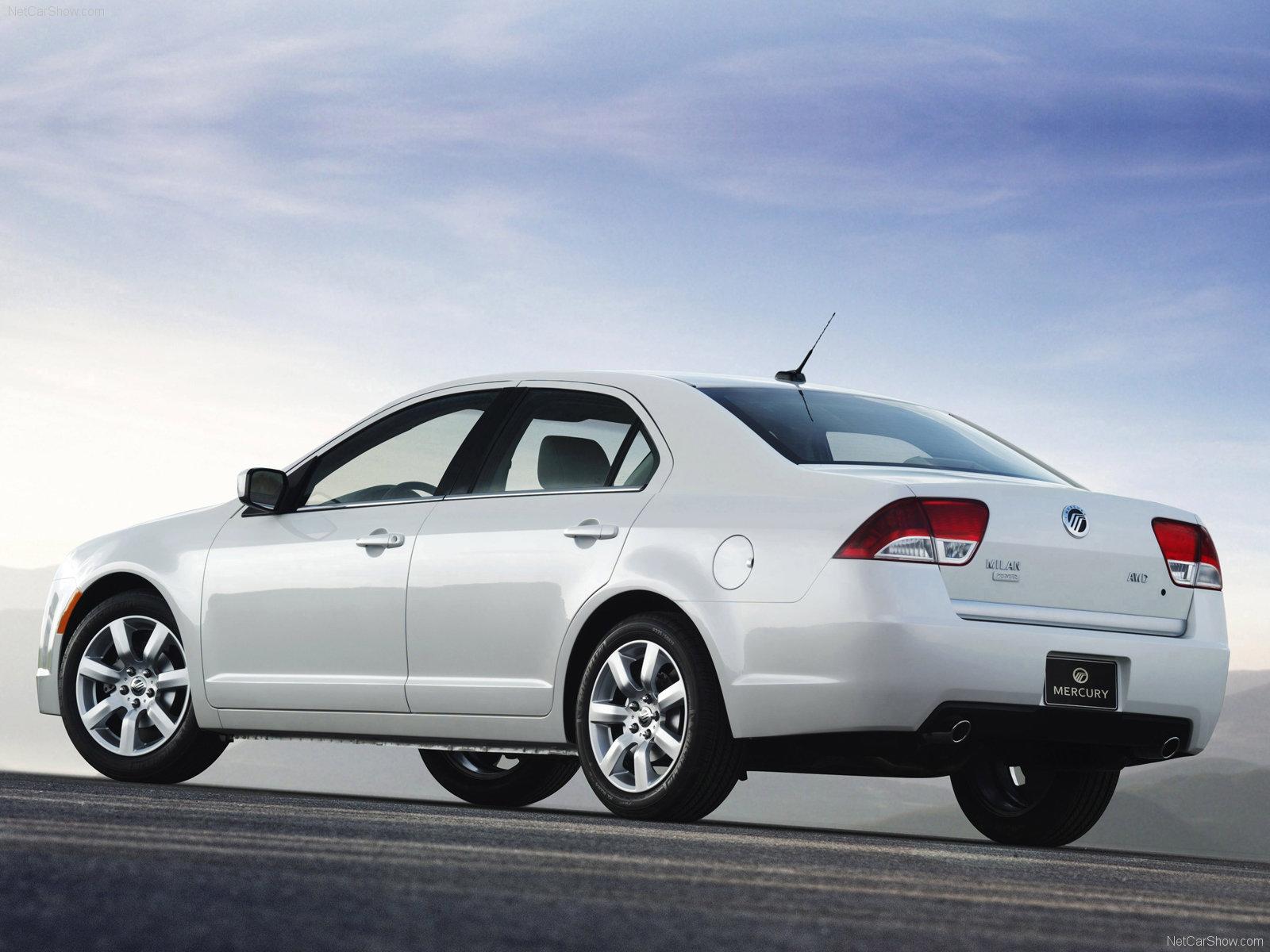 Mercury Cars 2018 Motavera Com
