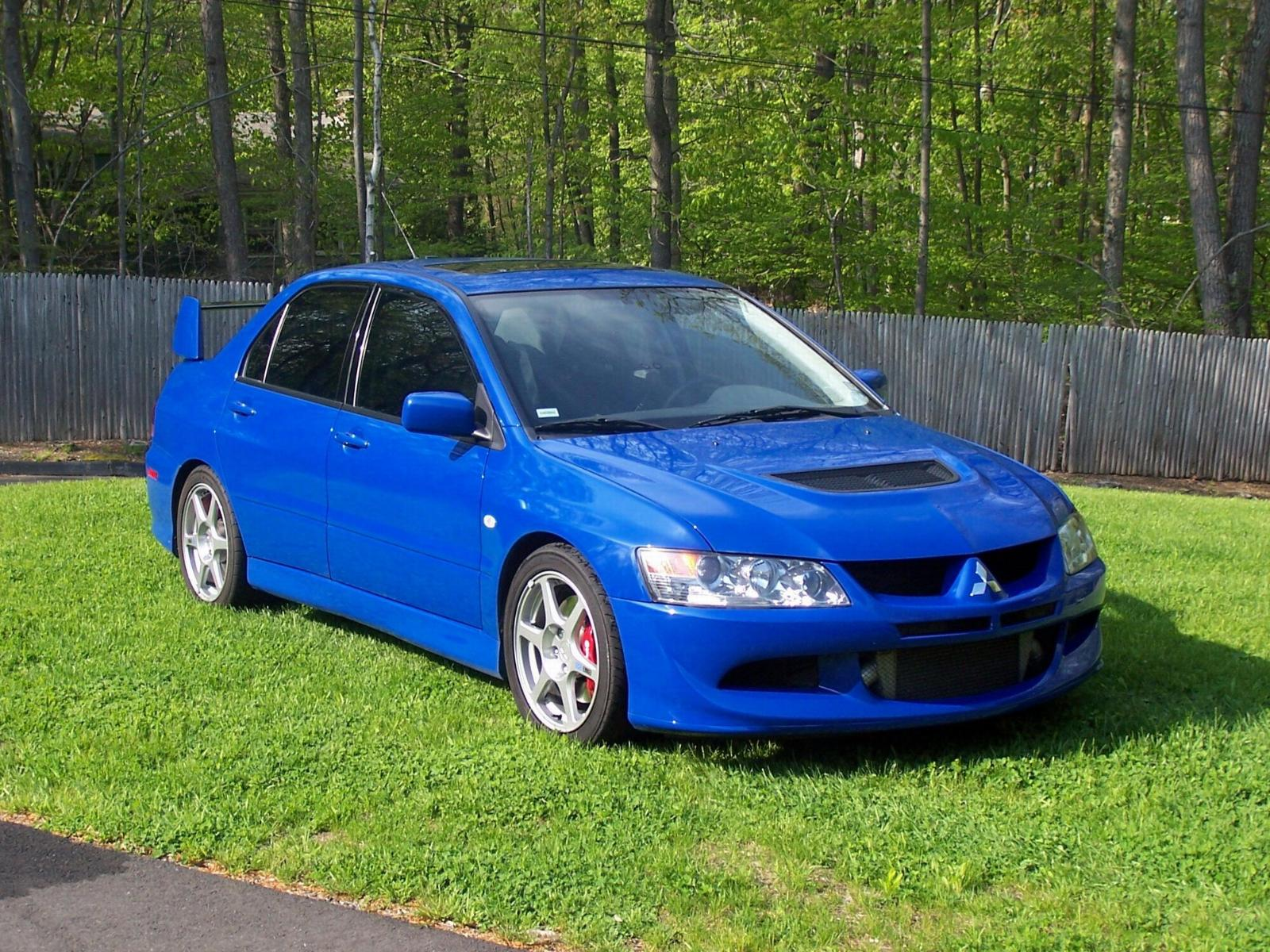 Limelight Mitsubishi Lancer Evolution Ix Gt additionally 2004 Mini Cooper Pictures C2843 pi35973647 besides Five Cars That Made Dc Design Famous furthermore 39593131 in addition Mitscaps. on 2003 mitsubishi lancer cars
