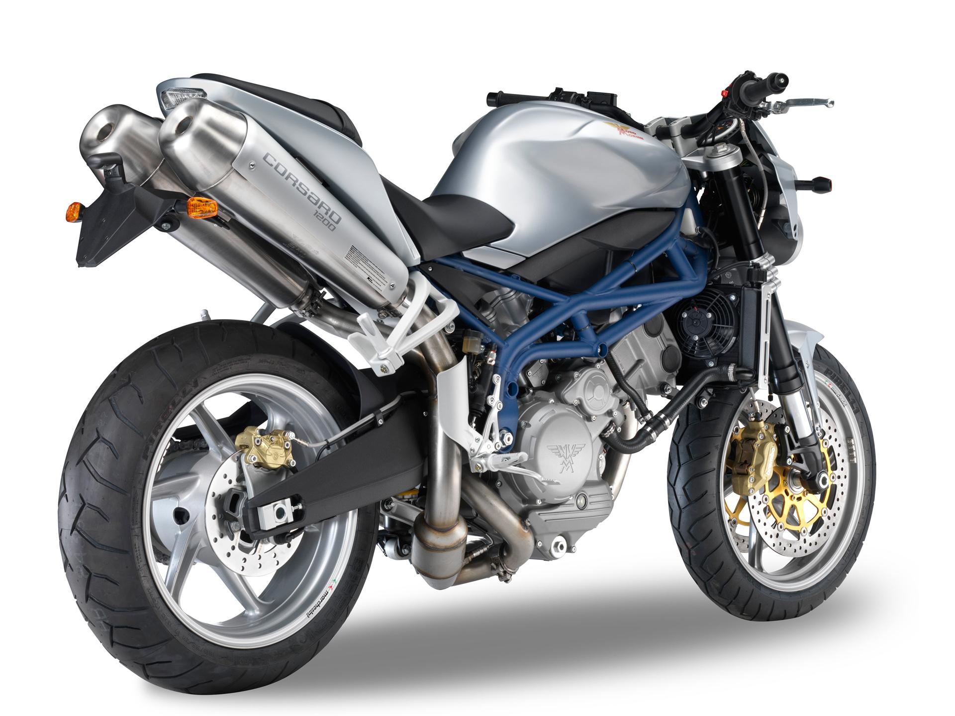 moto morini corsaro 1200 picture 66460 moto morini photo gallery. Black Bedroom Furniture Sets. Home Design Ideas