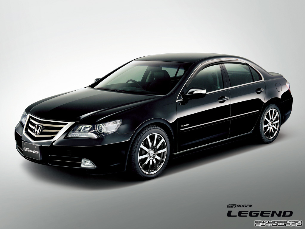 mugen honda legend photos photogallery with 7 pics. Black Bedroom Furniture Sets. Home Design Ideas