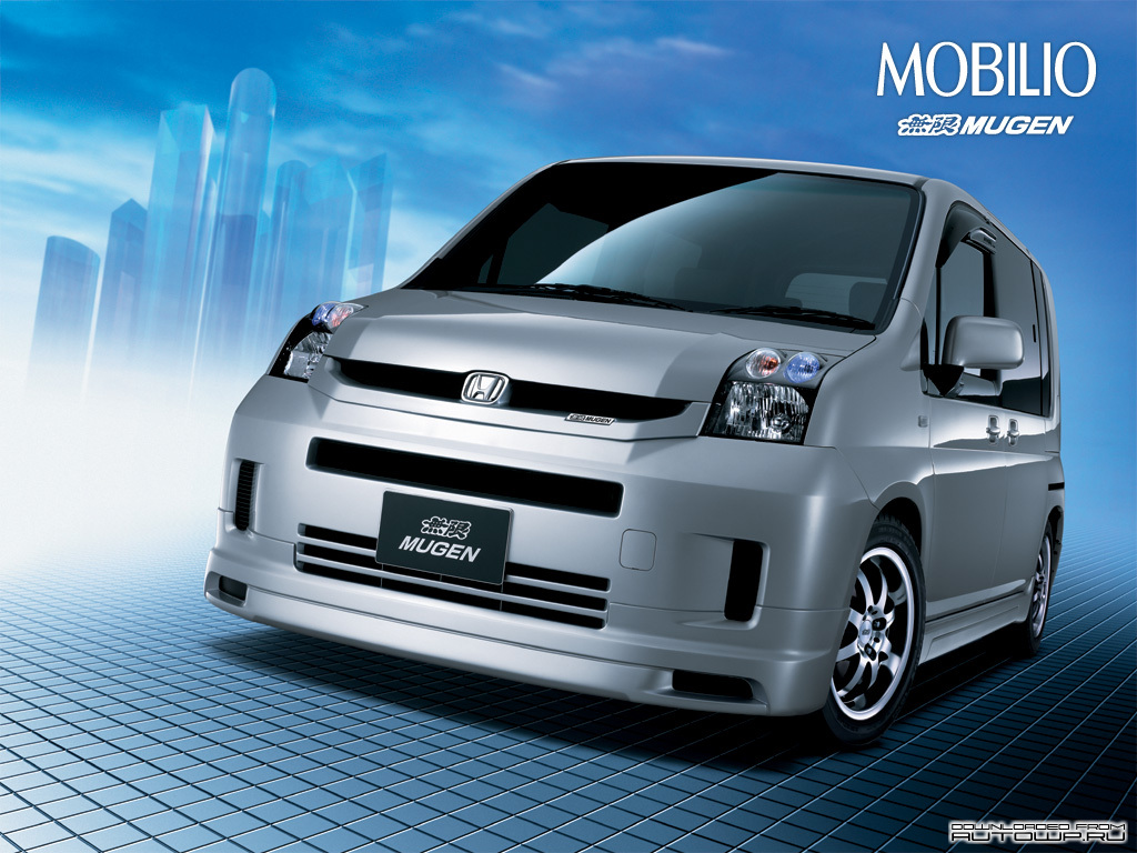 Mugen-Honda_Mobilio_mp238_pic_61003.jpg