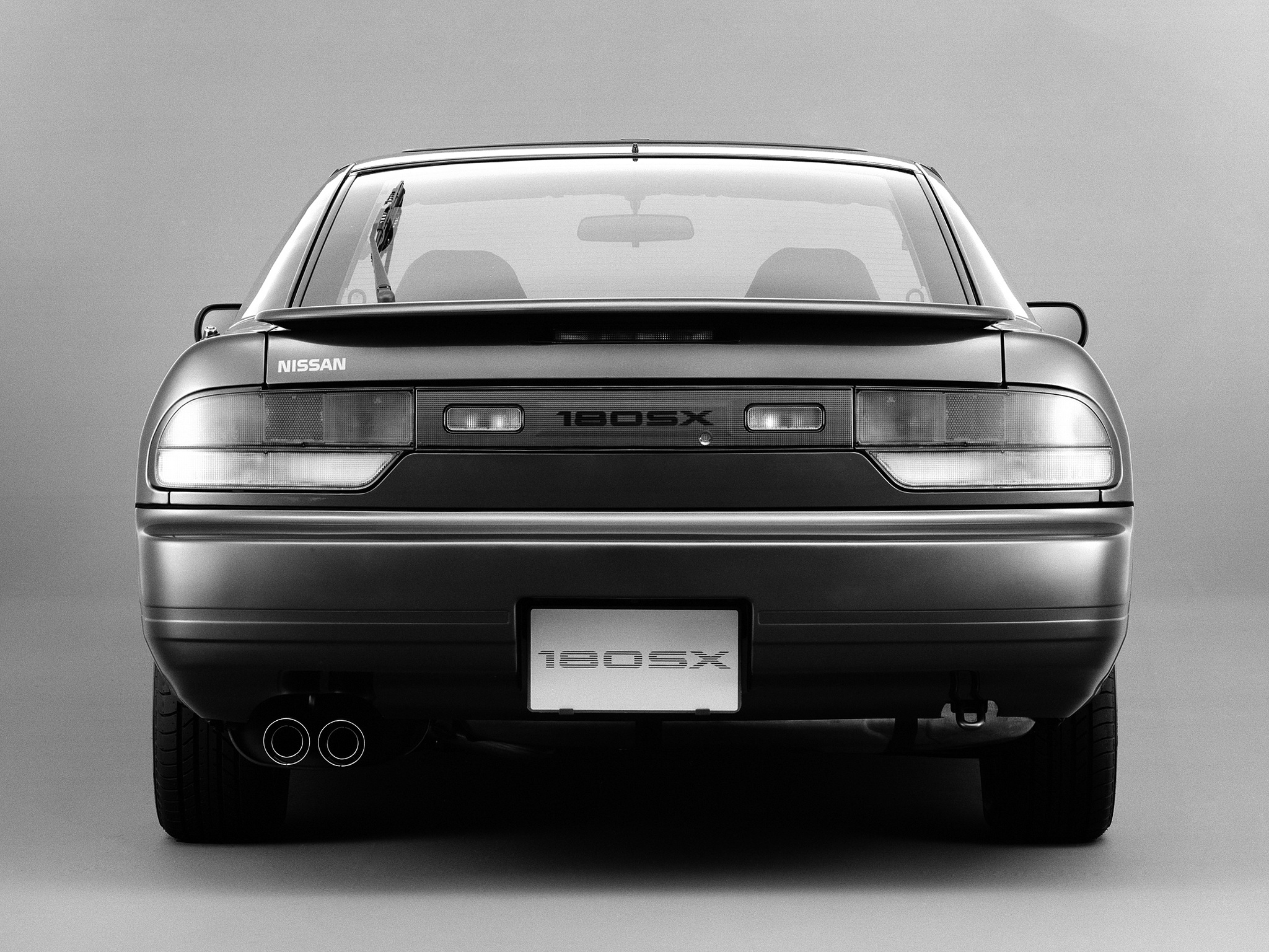 Nissan 180SX picture # 81047 | Nissan photo gallery | CarsBase.