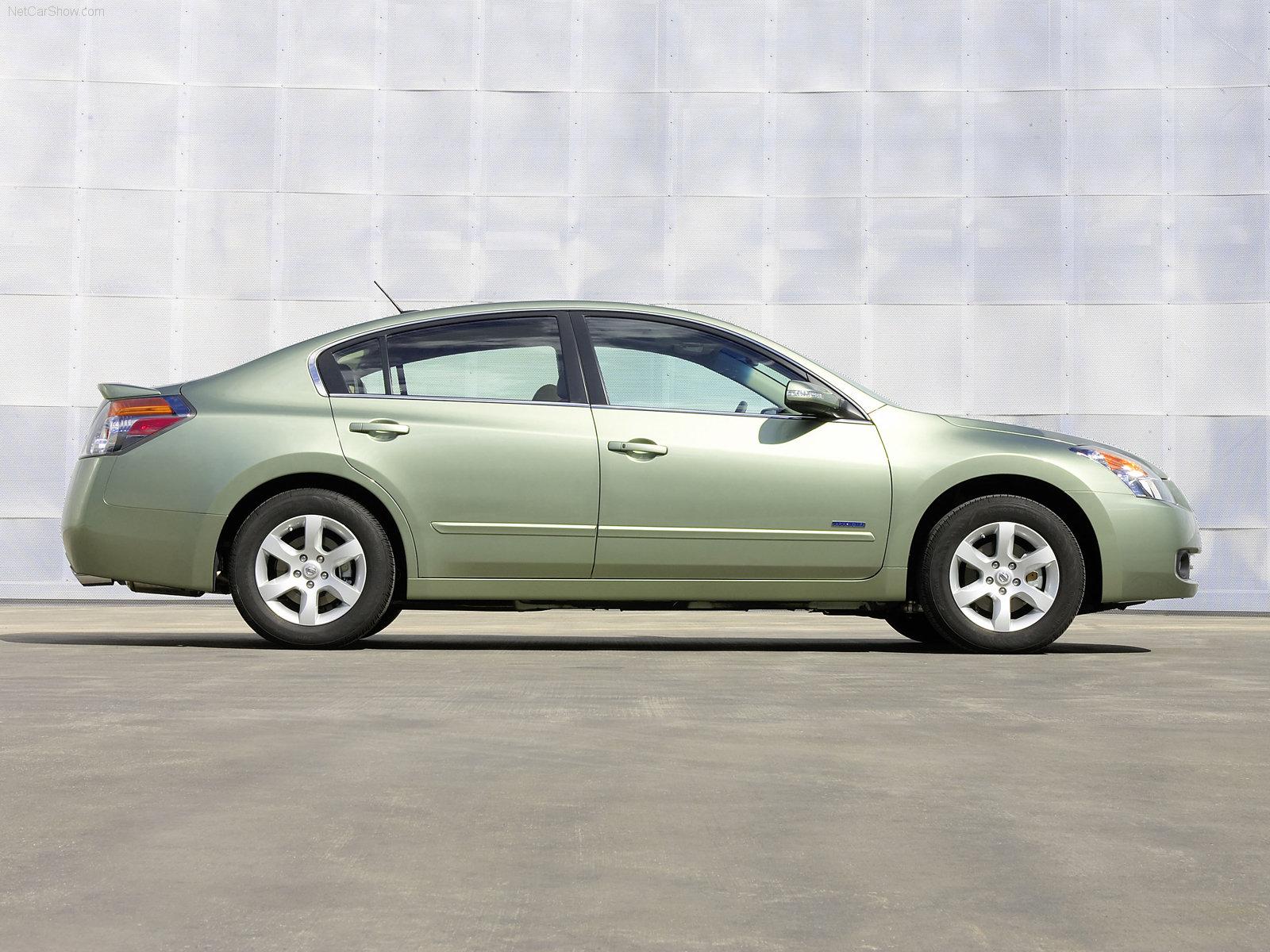 Отзывы владельцев Nissan Vanette (Ниссан Ванетт) с ФОТО