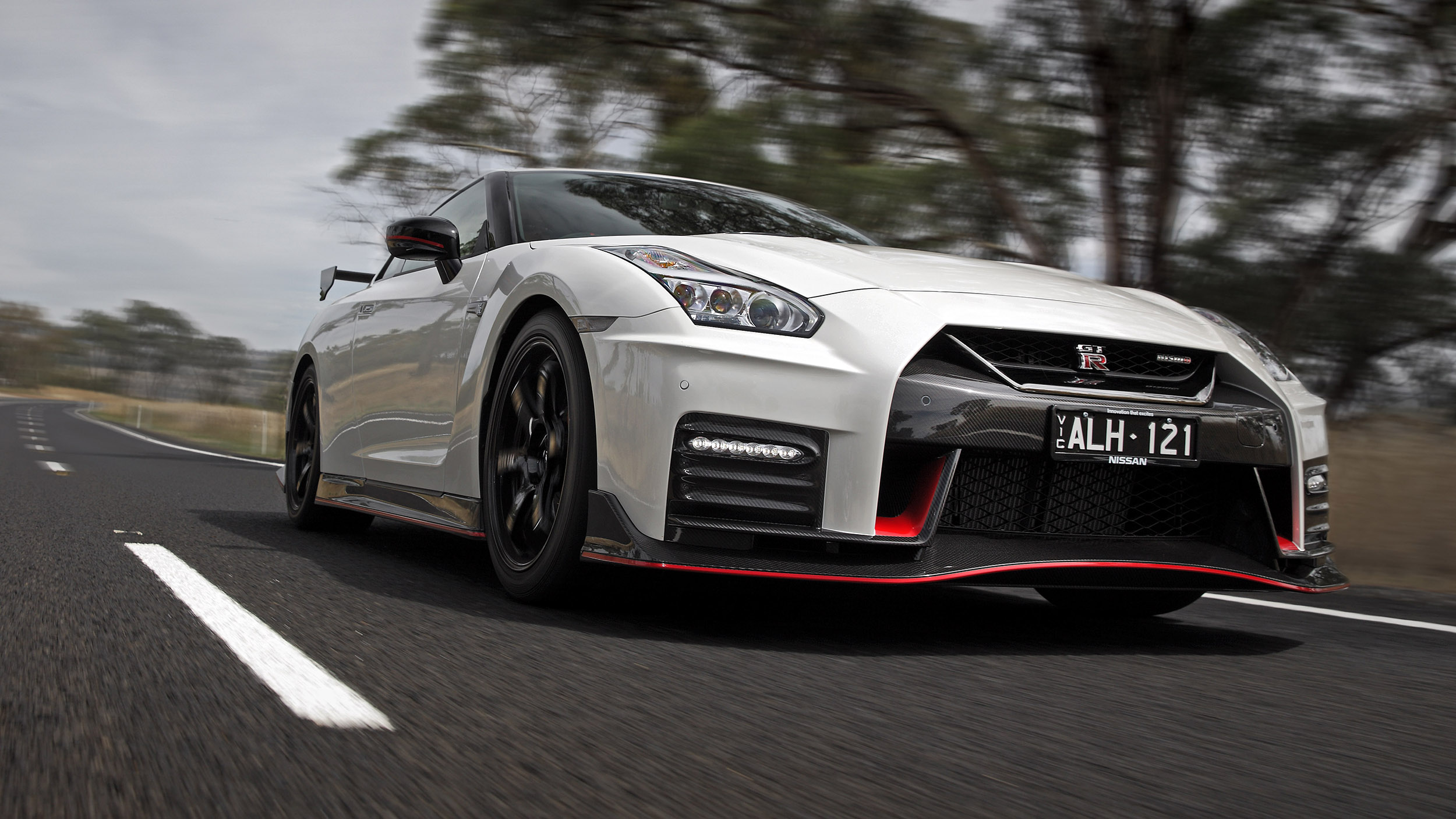 2018 Nissan Idx Nismo - New Car Release Date and Review ...