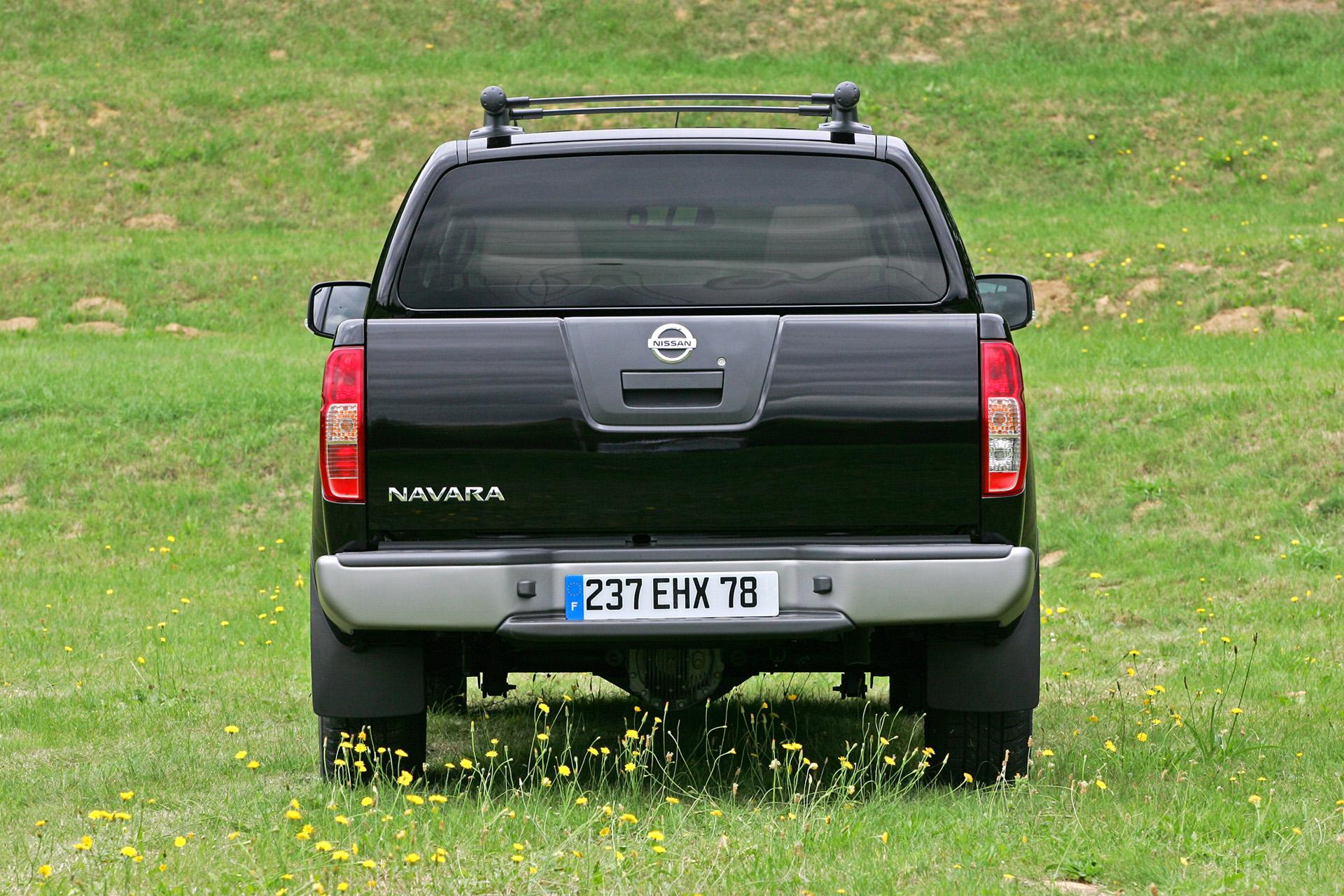 Very Best Nissan Navara photo #67872 1920 x 1280 · 920 kB · jpeg