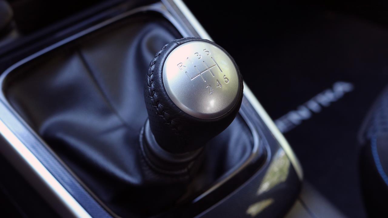 Nissan Sentra photo 169969