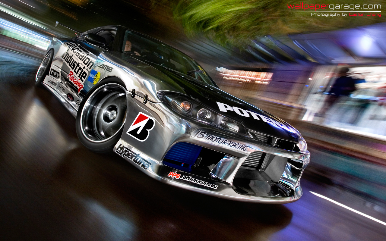 japanese rc drift cars for sale with Nissan Silvia S15 D1 Drift  Model 7572 on 418553359094154346 further Japanese Creation Daisukes Awesome Toyota 86 also 2012isuzudmaxthailand07 likewise Formula Drift as well Nissan silvia s15 d1 drift  model 7572.