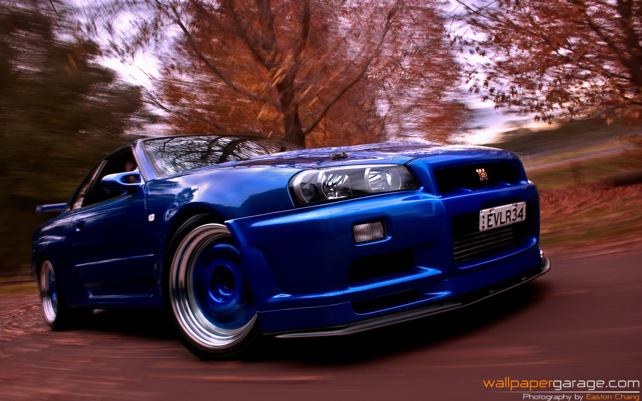 Cimg likewise Skylinegtr R likewise Nissan Skyline Gt R Mp Pic also Image together with Eb E C B. on 2007 nissan skyline gtr