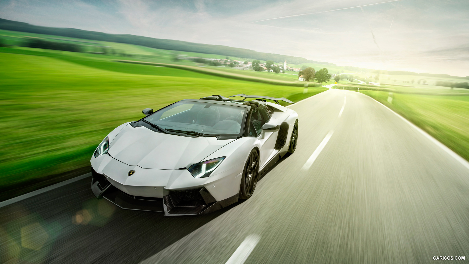 novitec torado lamborghini aventador lp 700 4 roadster photo 130764