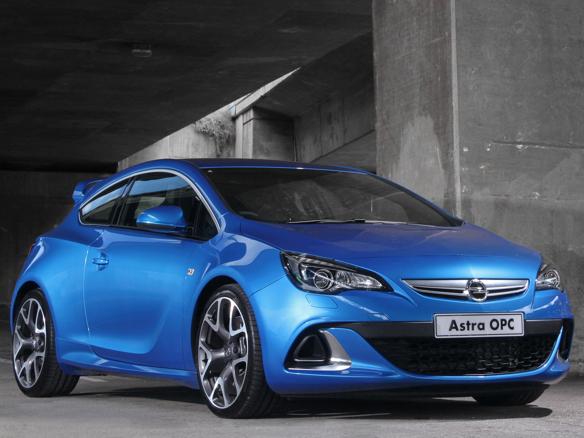 opel astra opc photos photogallery with 63 pics. Black Bedroom Furniture Sets. Home Design Ideas