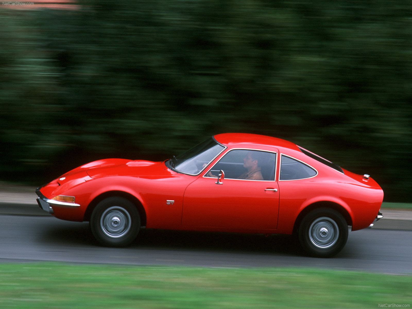 opel gt related images start 0   weili automotive network