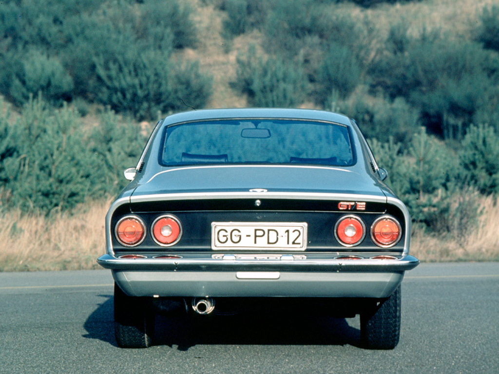 Opel Manta Related Images Start 50 Weili Automotive Network