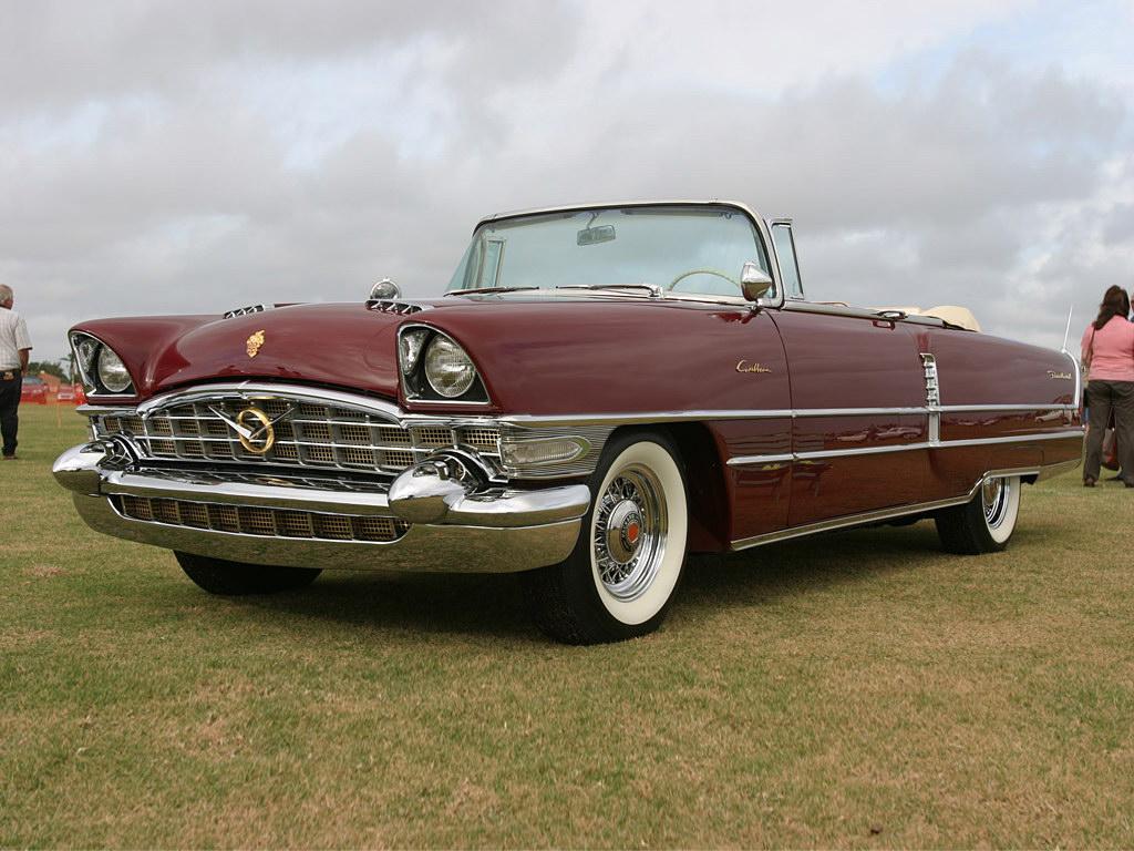 Packard-Caribbean_Convertibl_mp279_pic_3