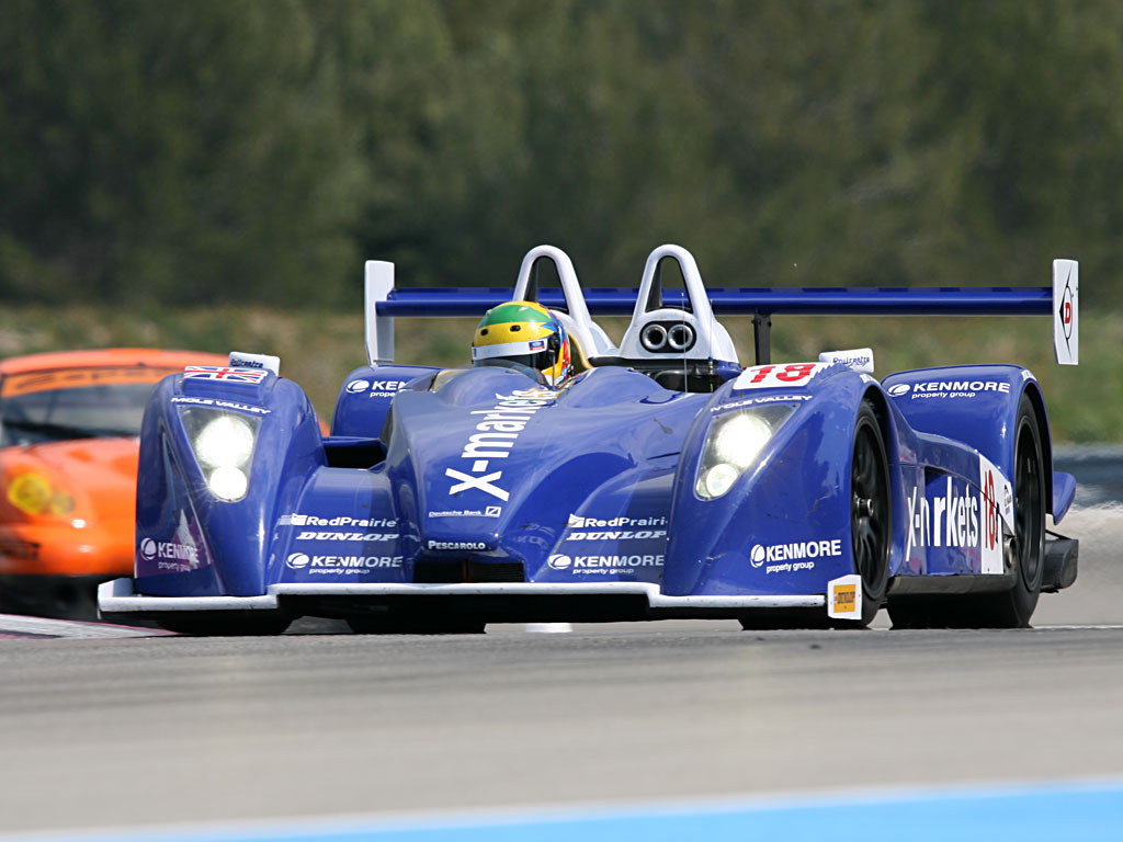 Pescarolo-01_LMP1_mp700_pic_46735.jpg