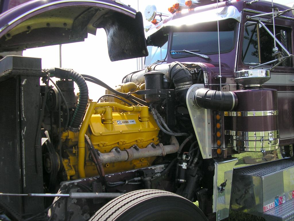 Craigslist Charlotte Nc Cars For Sale By Owner >> Atlanta Heavy Equipment Craigslist | Autos Post