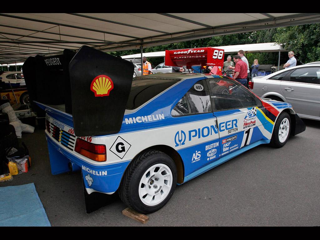 http://www.carsbase.com/photo/Peugeot-405_T16_GR_Pikes_Pea_mp40_pic_46742.jpg