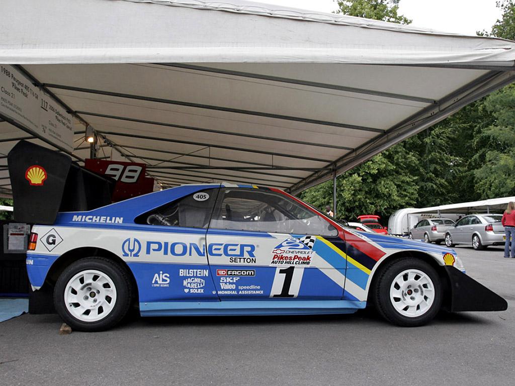 http://www.carsbase.com/photo/Peugeot-405_T16_GR_Pikes_Pea_mp40_pic_46743.jpg