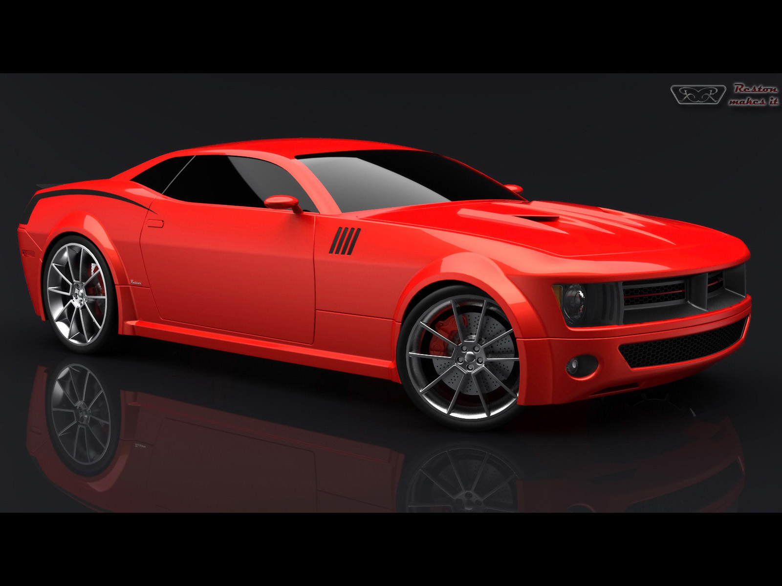 2017 Dodge Barracuda Concept >> Plymouth Cuda photos - PhotoGallery with 19 pics| CarsBase.com