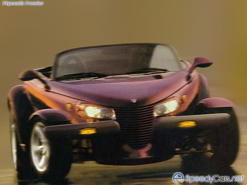 Plymouth Prowler model 697 in addition Plymouth Prowler likewise How To Fix 1999 Plymouth Prowler Engine Rpm Going Up And Down moreover Chrysler Prowler furthermore 001741. on 2001 plymouth prowler woodward edition