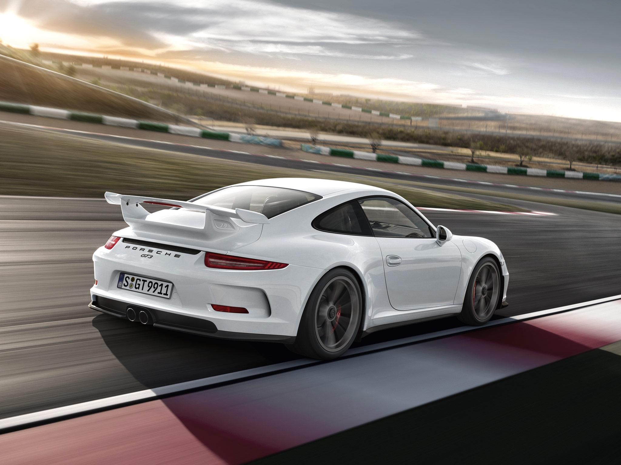 Porsche-911_Carrera_mp42_pic_99427 Exciting Porsche 911 Gt2 La Centrale Cars Trend
