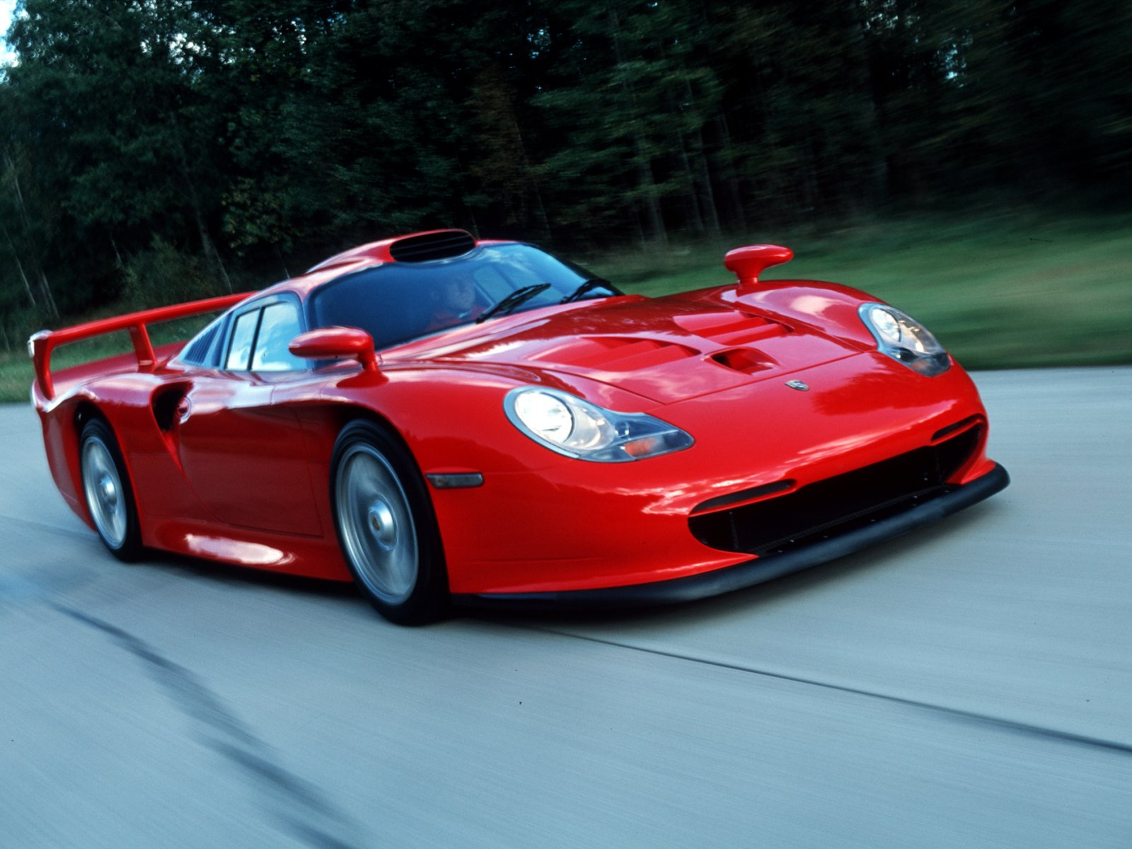 porsche 911 gt1 photos photogallery with 10 pics. Black Bedroom Furniture Sets. Home Design Ideas