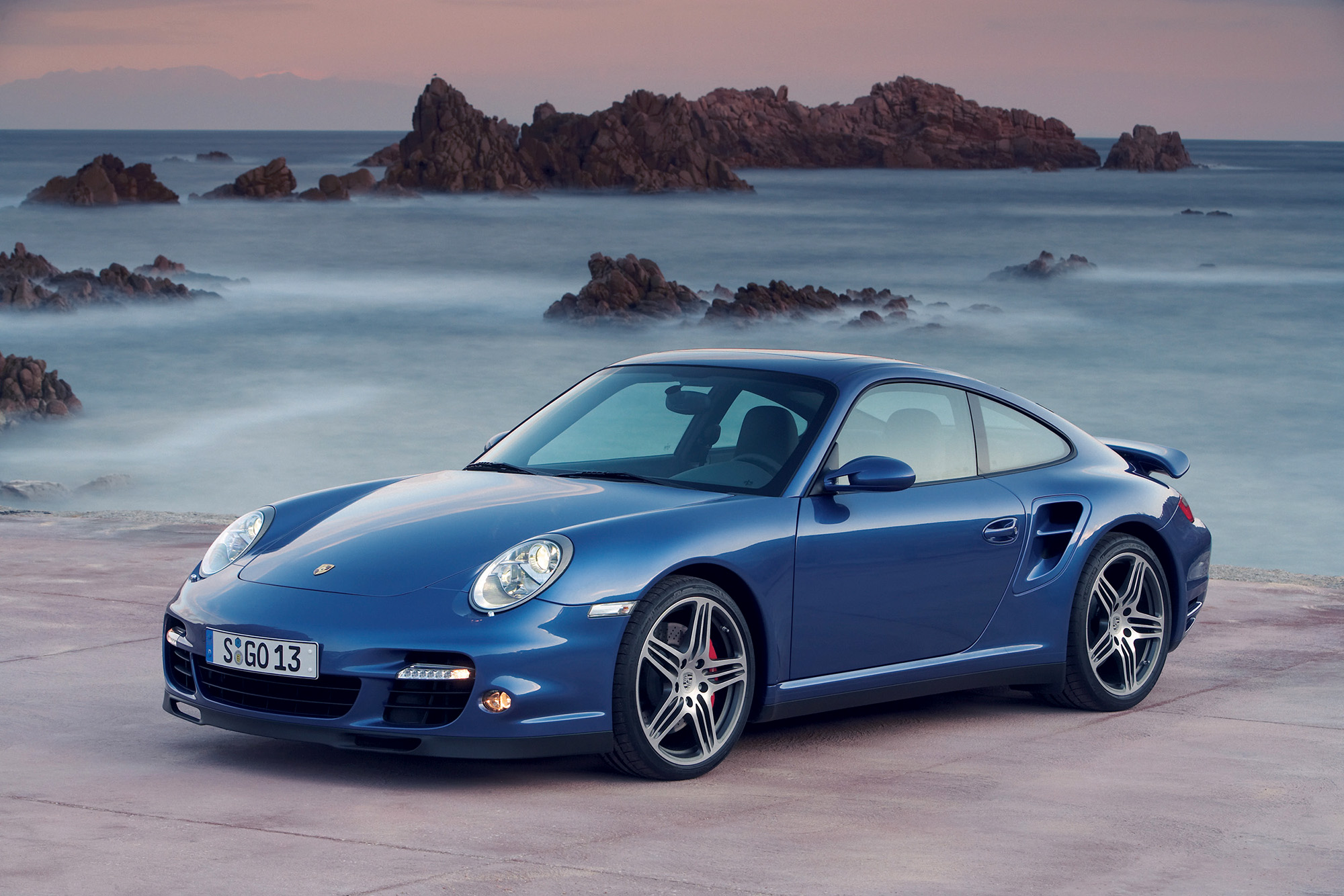 Porsche 911 Turbo 997 Picture 40747 Porsche Photo HD Style Wallpapers Download free beautiful images and photos HD [prarshipsa.tk]