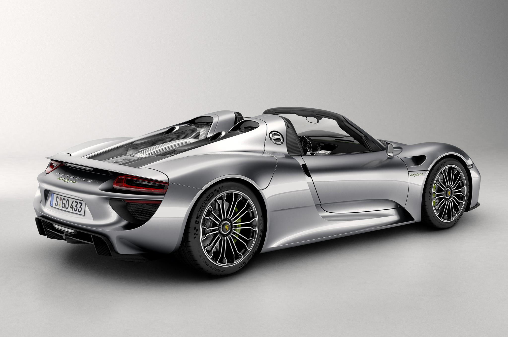 Porsche-918_Spyder_mp42_pic_106660 Remarkable Porsche 918 Spyder Concept top Gear Cars Trend