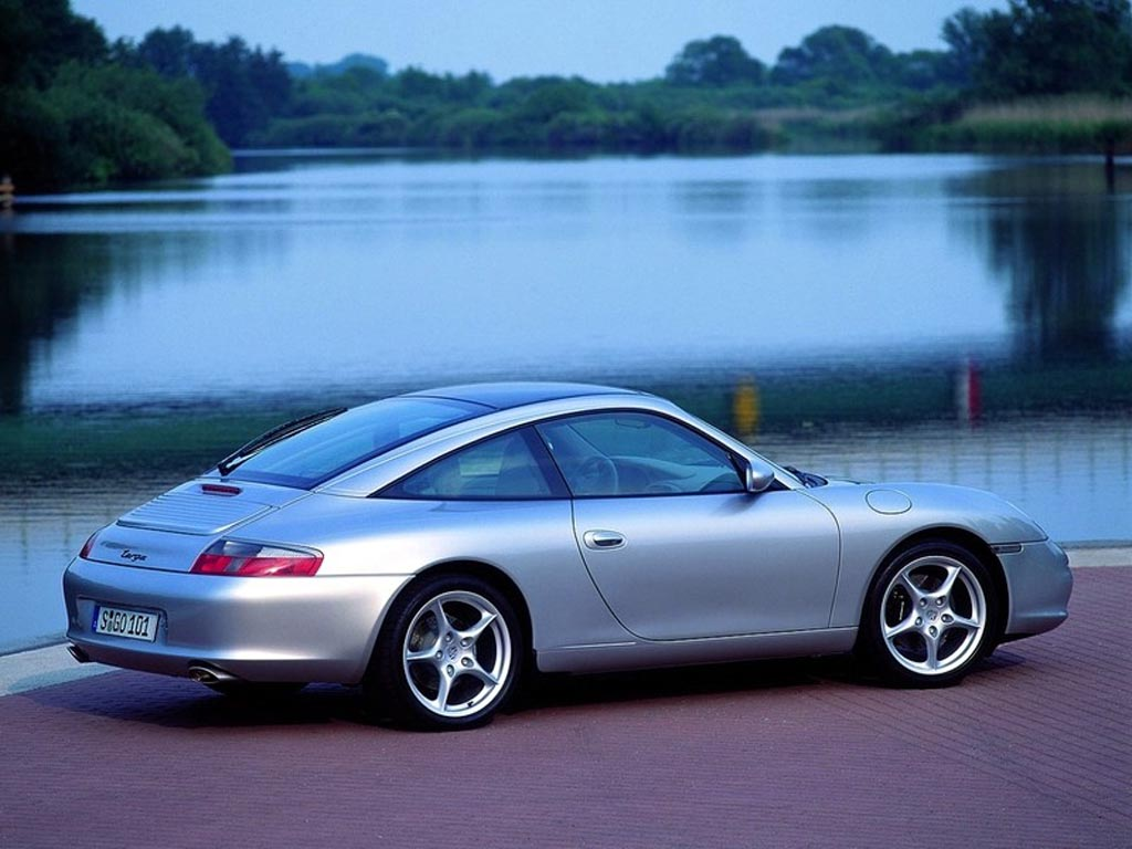porsche 996 911 targa photos photogallery with 23 pics. Black Bedroom Furniture Sets. Home Design Ideas