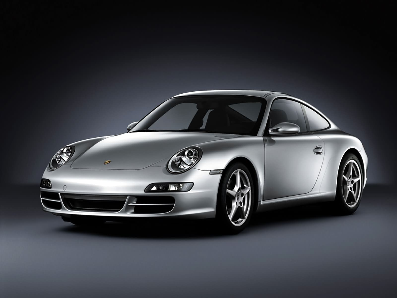 Porsche 997 911 Carrera Picture 18213 Porsche Photo
