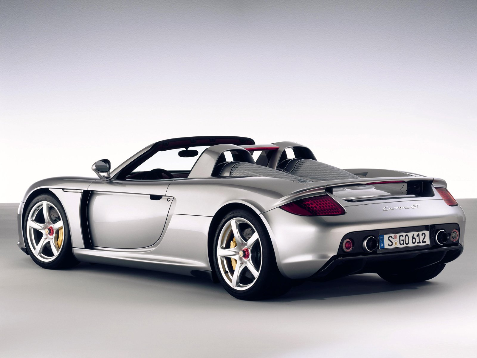 Porsche Carrera Gt Picture 8493 Porsche Photo Gallery HD Style Wallpapers Download free beautiful images and photos HD [prarshipsa.tk]