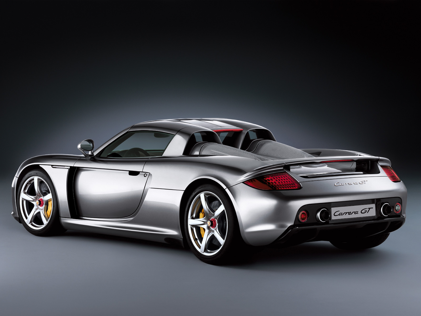 porsche carrera gt picture 8513 porsche photo gallery. Black Bedroom Furniture Sets. Home Design Ideas