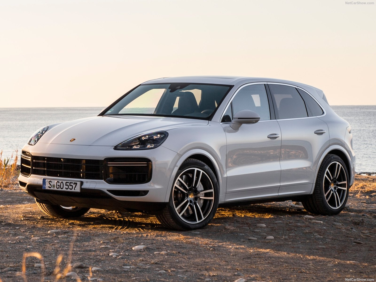 Porsche Cayenne Turbo Picture 182905 Porsche Photo HD Style Wallpapers Download free beautiful images and photos HD [prarshipsa.tk]