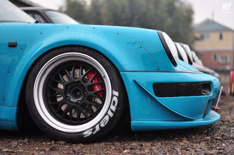 Porsche-RWB_964__mp42_pic_104159.jpg
