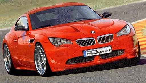 racing dynamics bmw m10 picture 44193 racing dynamics photo gallery. Black Bedroom Furniture Sets. Home Design Ideas