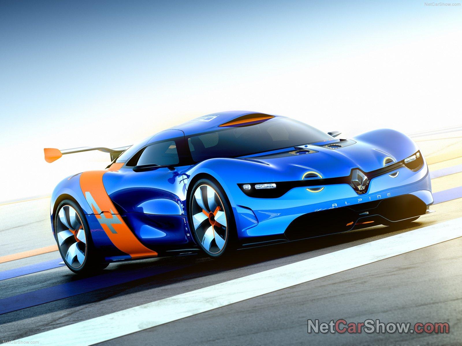 Renault Alpine A110 50 mp43 pic 92401