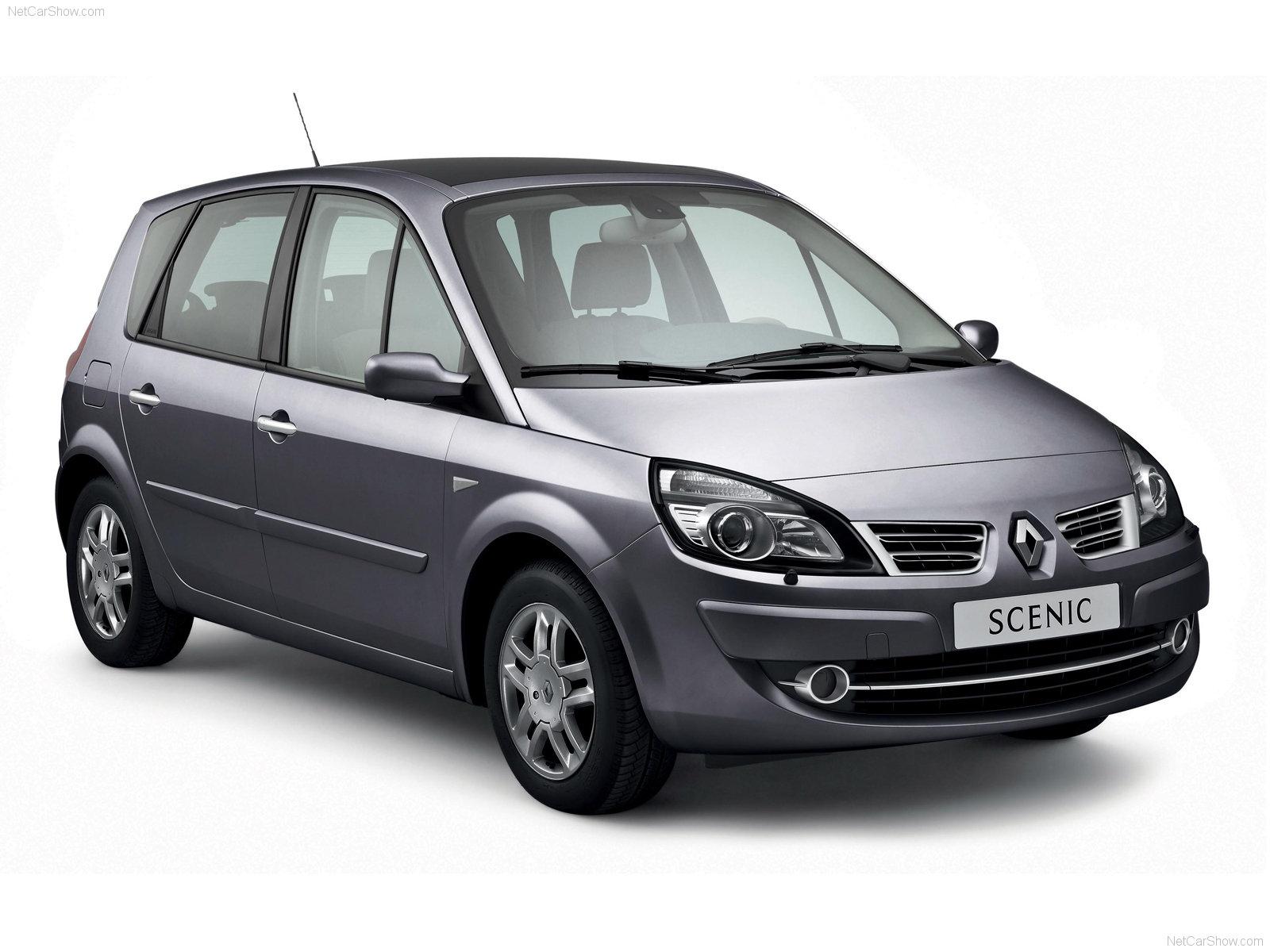 Renault : tous les modèles, avis, essais et actualités