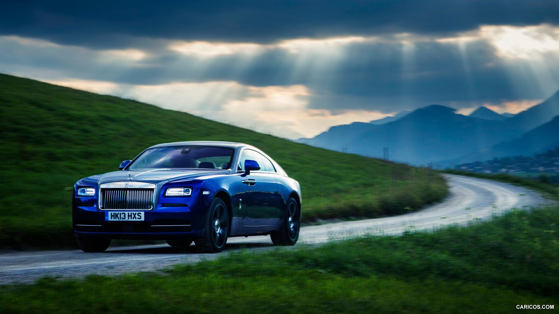 100 Roll Royce Wallpaper Rolls Royce Ghost