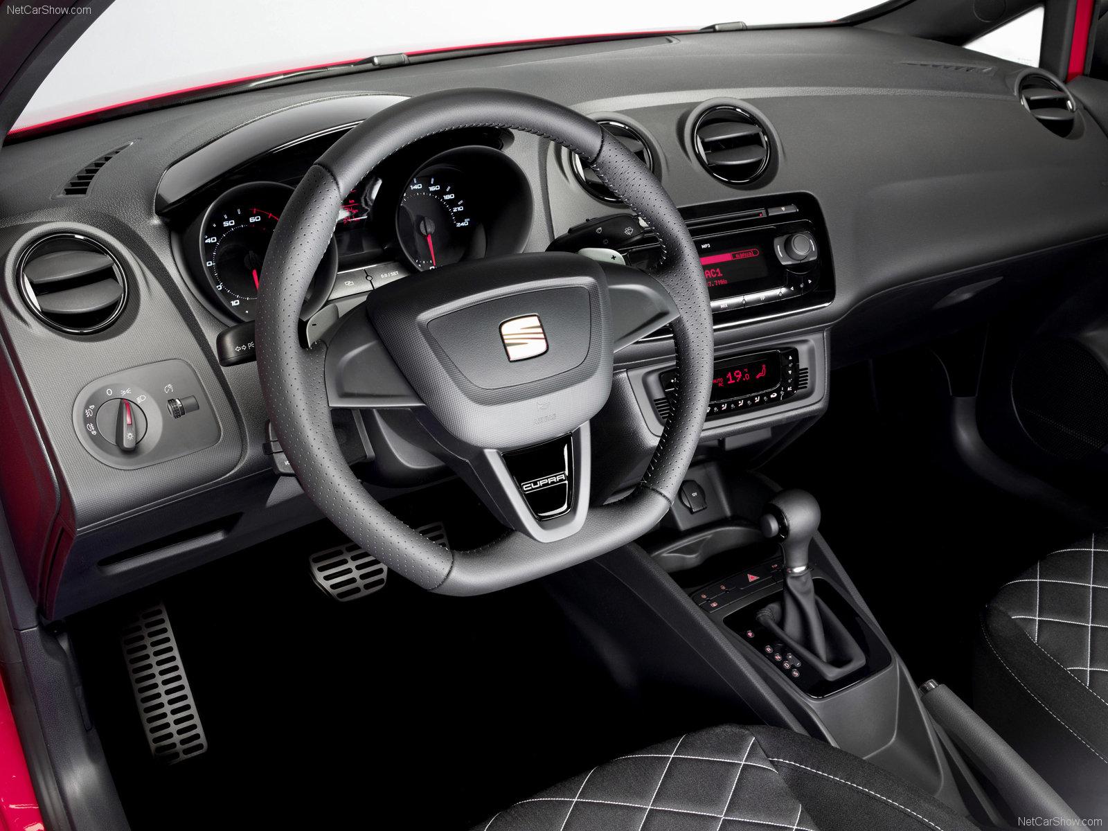 https://www.carsbase.com/photo/Seat-Ibiza_Cupra_mp48_pic_65403.jpg