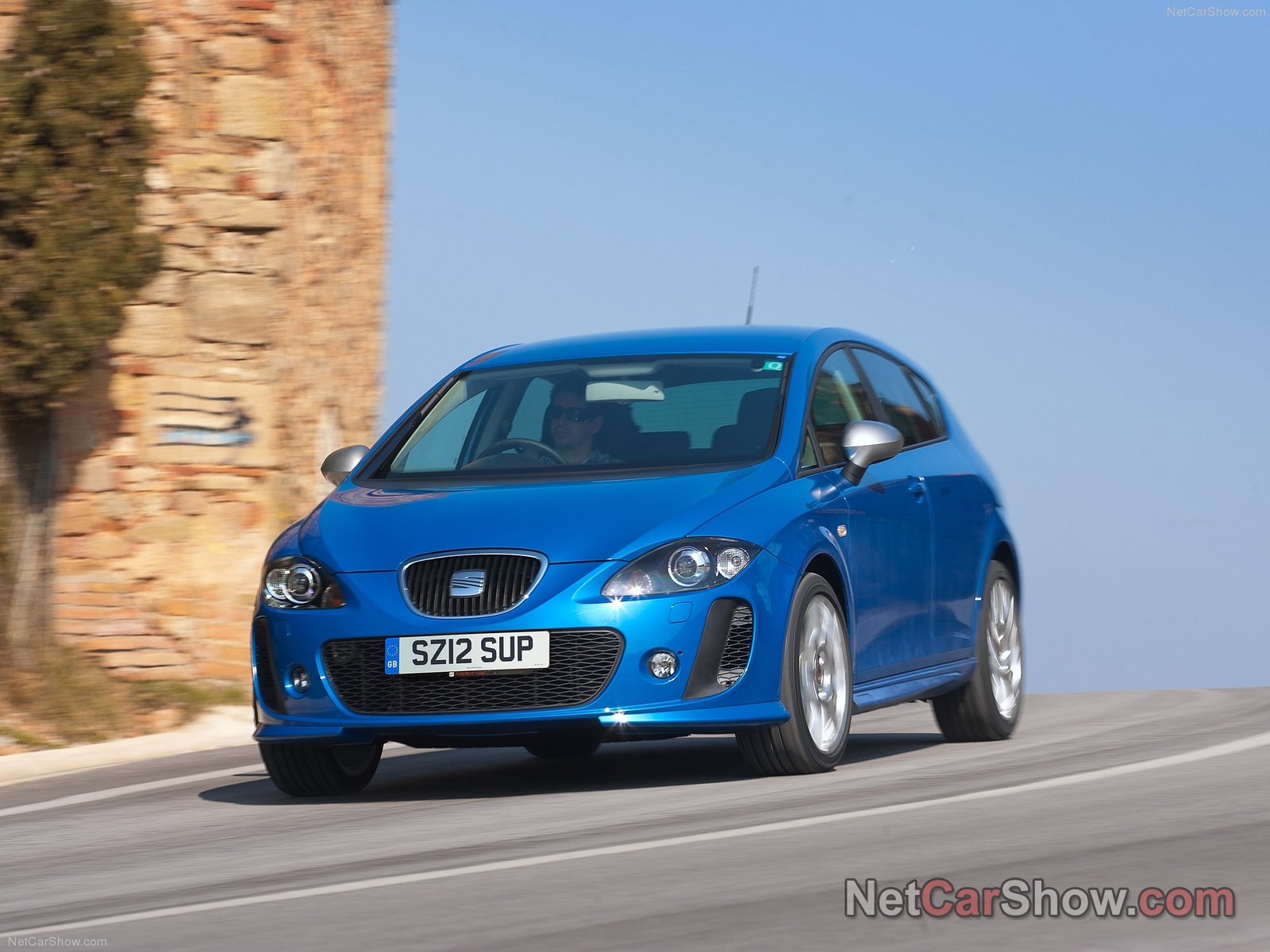 seat leon fr supercopa picture 89996 seat photo. Black Bedroom Furniture Sets. Home Design Ideas