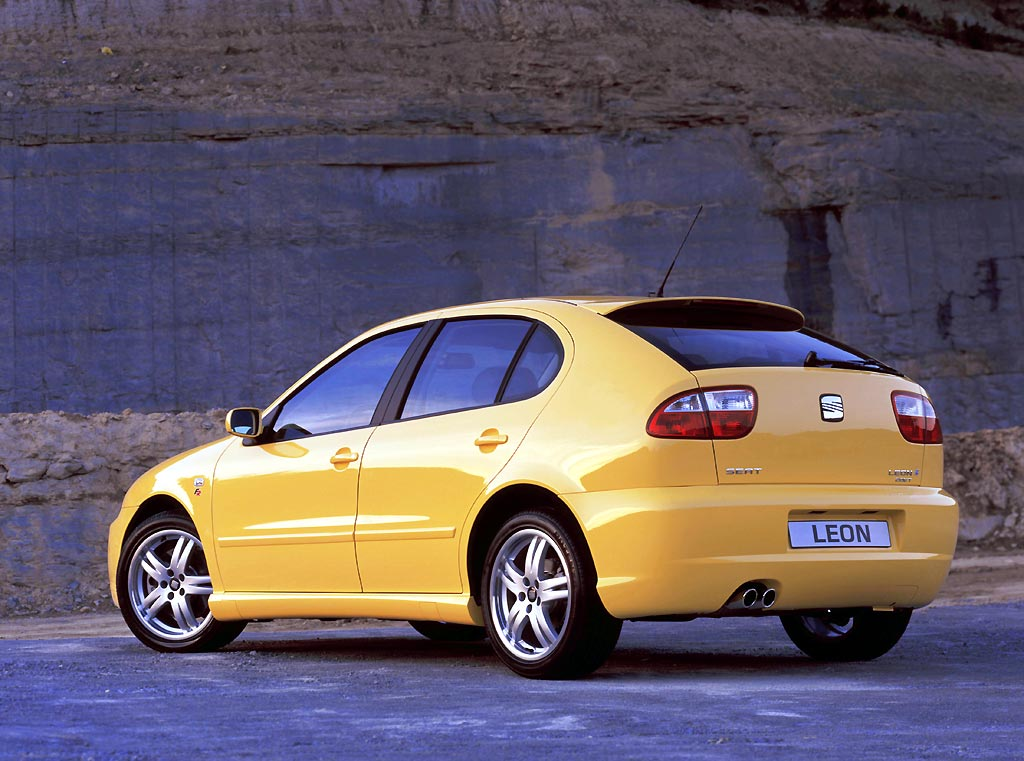 seat leon sport picture 16129 seat photo gallery. Black Bedroom Furniture Sets. Home Design Ideas