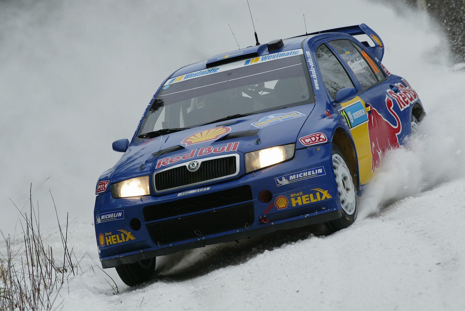 Skoda-Fabia_WRC_mp49_pic_28958.jpg