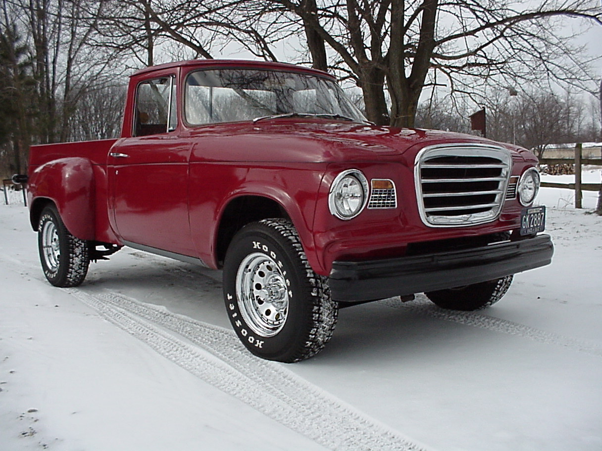 1960 studebaker champ truck for sale myideasbedroom com