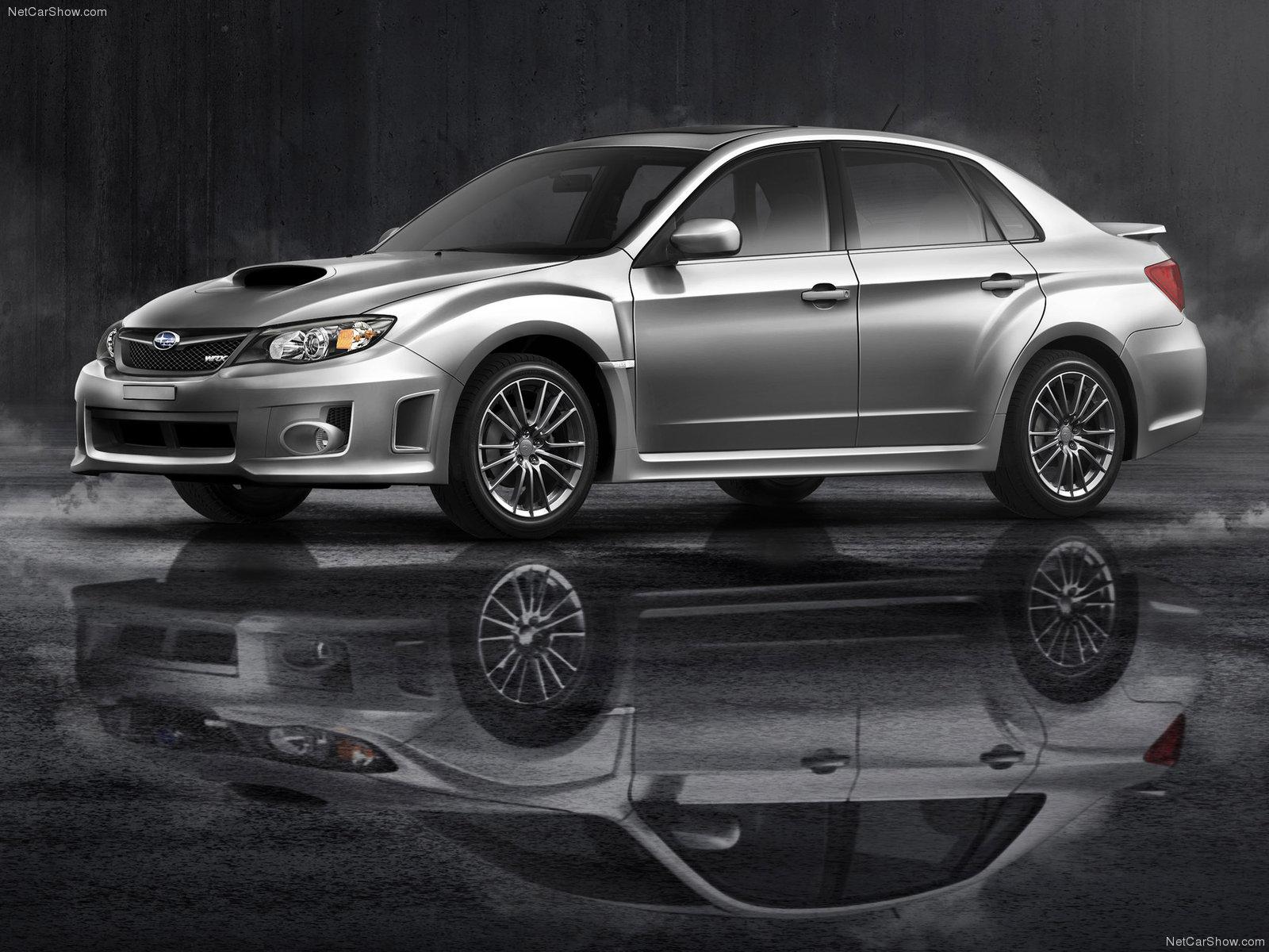 Subaru impreza wrx sti photos photogallery with 56 pics new subaru impreza wrx sti pictures vanachro Choice Image