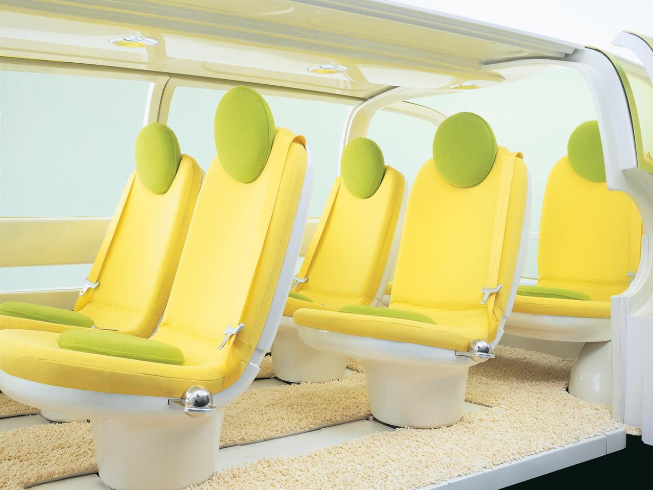 suzuki mobile terrace picture 5621 suzuki photo. Black Bedroom Furniture Sets. Home Design Ideas