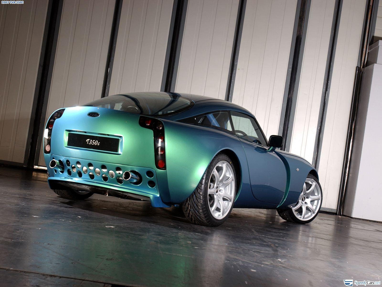 бирюзовый автомобиль  № 200919 загрузить