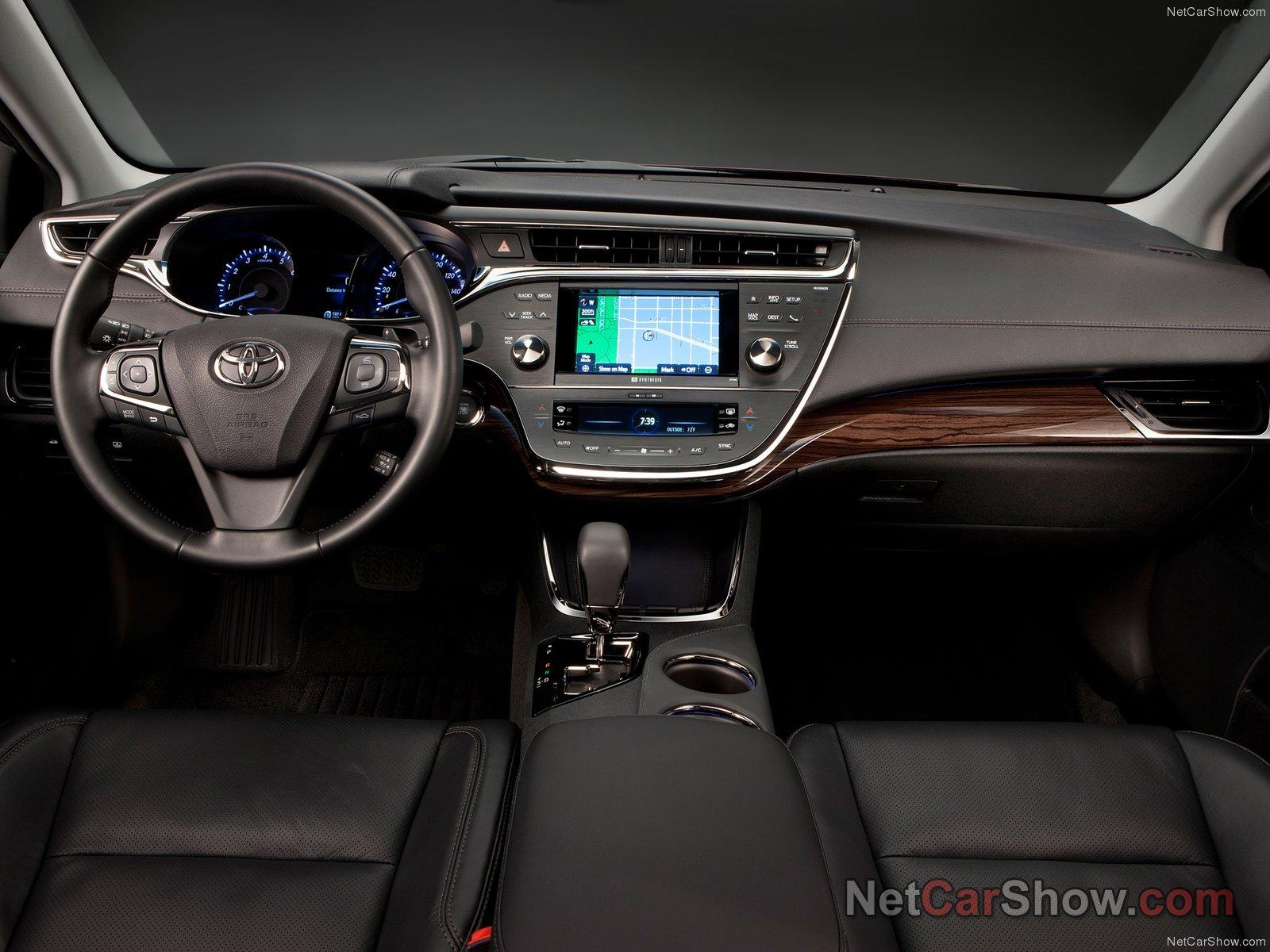 нижневартовск Toyota Венза #10