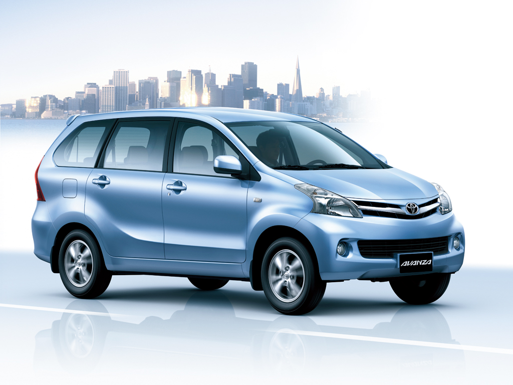 toyota promotion Explore the newest toyota trucks, cars, suvs, hybrids and minivans see photos, compare models, get tips, calculate payments, and more.