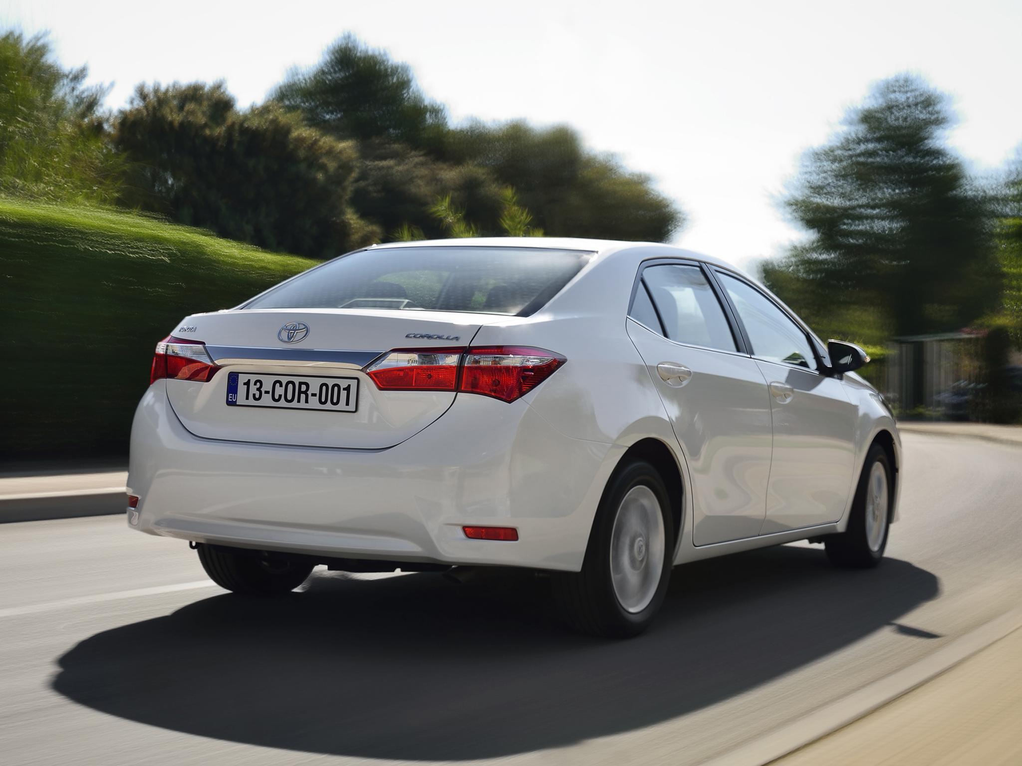 Втулку стабилизатора Toyota Corolla купить в интернет ...