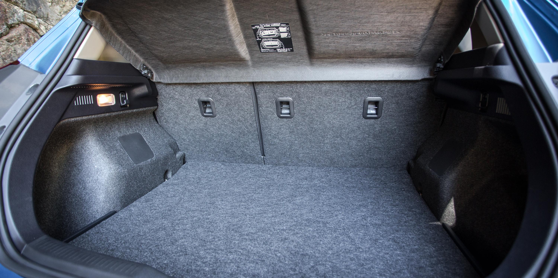 Toyota Corolla photo 175276