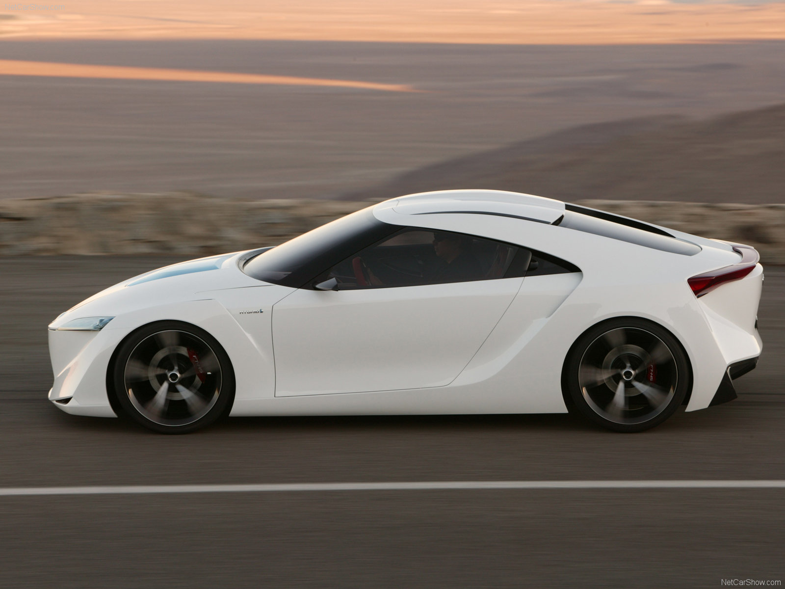 2015 Toyota Supra >> 7 Things To Know About The 2015 Toyota Supra Page 2 Supra Ft1 Forum